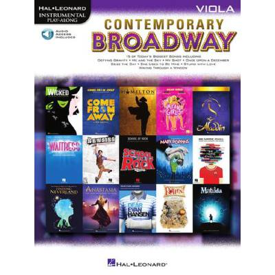 contemporary-broadway