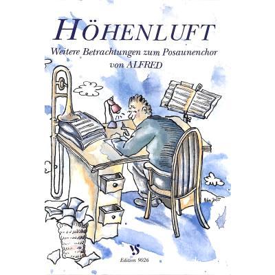 hohenluft-weitere-betrachtungen-zum-posaunenchor-von-alfred