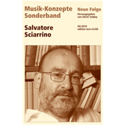 musik-konzepte-sonderband-salvatore-sciarrino
