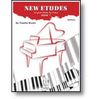 new-etudes-1