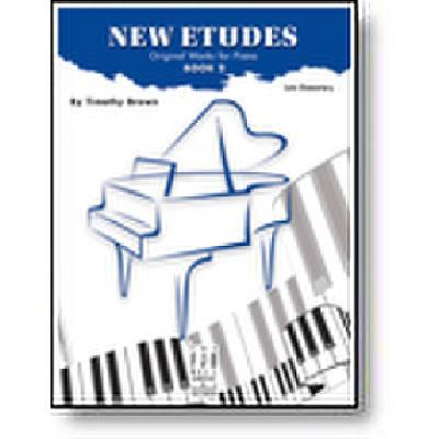 new-etudes-2