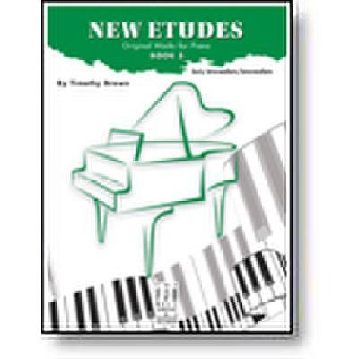 new-etudes-3