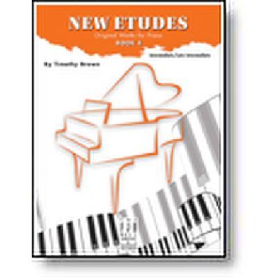 new-etudes-4