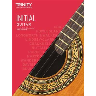 initial-guitar-2020-2023