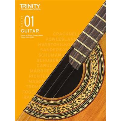 guitar-grade-1-2020-2023