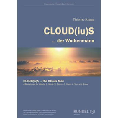 cloud-is-s