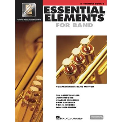 essential-elements-for-band-2