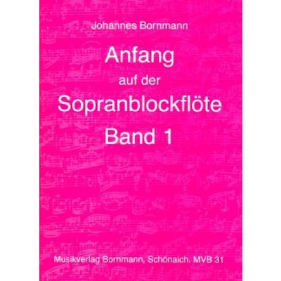 picture/mgsloib/bornmann31.jpg