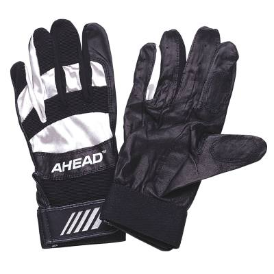 picture/musikwein/806091_gloves_gls.jpg