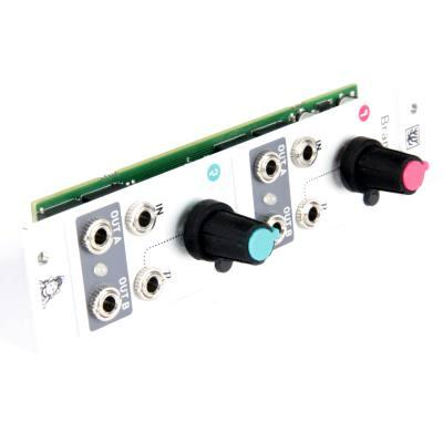 picture/mutableinstrumentssarloliviergillet/branches_p01.jpg