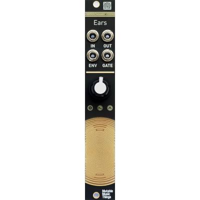 picture/mutableinstrumentssarloliviergillet/ears.jpg