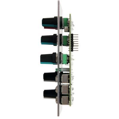 picture/mutableinstrumentssarloliviergillet/grids_p01.jpg