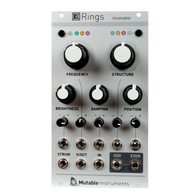 picture/mutableinstrumentssarloliviergillet/rings_p01.jpg