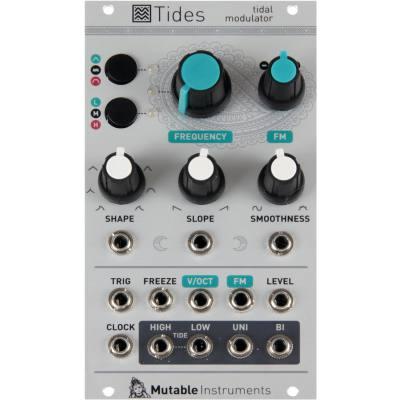 picture/mutableinstrumentssarloliviergillet/tides.jpg