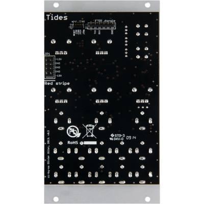 picture/mutableinstrumentssarloliviergillet/tides_p01.jpg