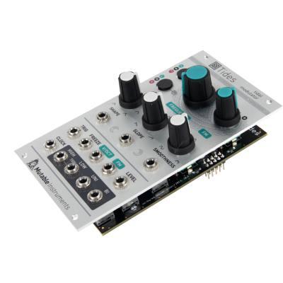 picture/mutableinstrumentssarloliviergillet/tides_p02.jpg