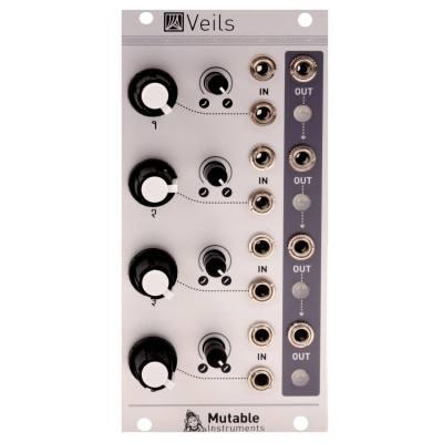 picture/mutableinstrumentssarloliviergillet/veils_p01.jpg