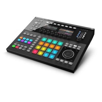 picture/nativeinstruments/1424238v17.jpg
