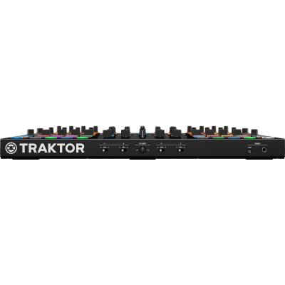 picture/nativeinstruments/22792_p02.png