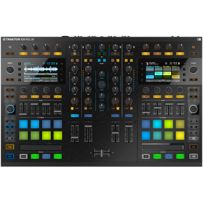 picture/nativeinstruments/22792_p04.png