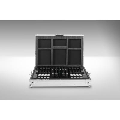 picture/nativeinstruments/22995_p04.jpg