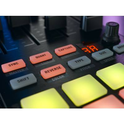picture/nativeinstruments/ni_traktor_kontrol_f1_detail.jpg