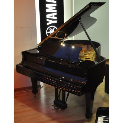 picture/norberthahnmusikinstrumentegroc383c283c382c29fundeinzelhandel/steinway26sonso180_p01.jpg