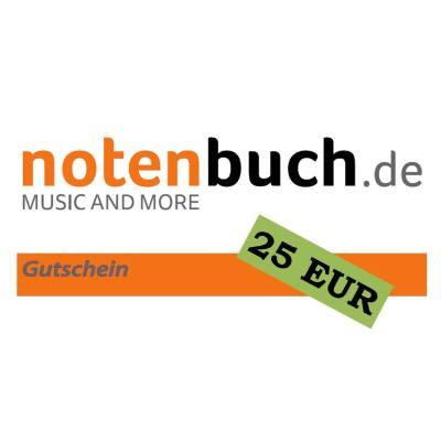 picture/notenlagernotenbuch/gutschein25.jpg
