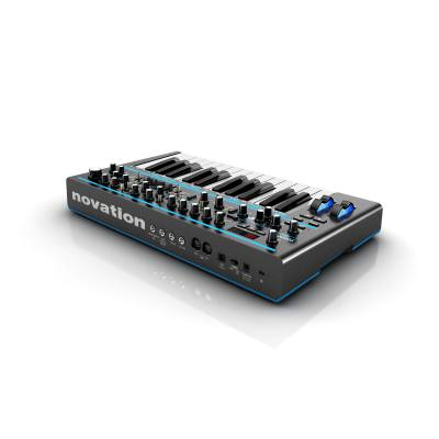 picture/novation/bass-station-ii-rear.jpg