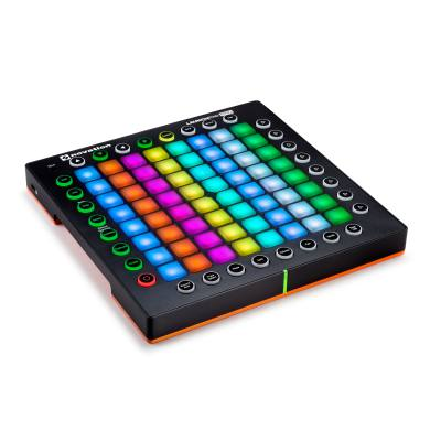 picture/novation/lauchpadpro_p03.jpg
