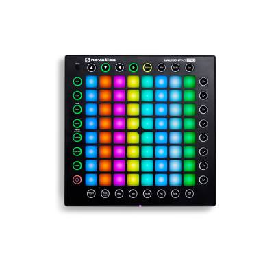 picture/novation/lauchpadpro_p04.jpg