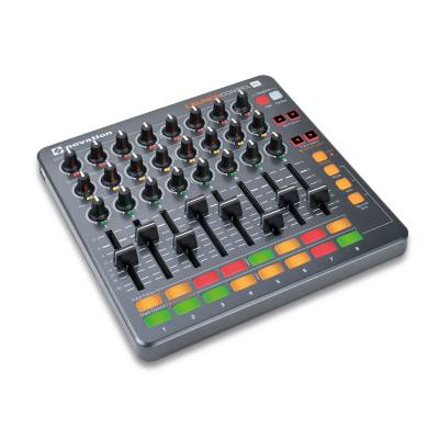 picture/novation/lcxlelevated3quart.jpg