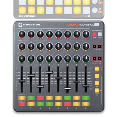 picture/novation/lcxllps.jpg