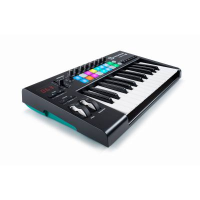 picture/novation/novlke25mk2.jpg