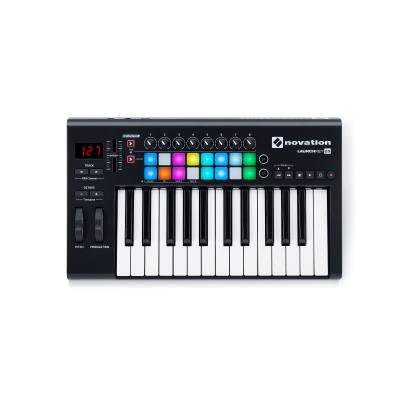 picture/novation/novlke25mk2_p01.jpg