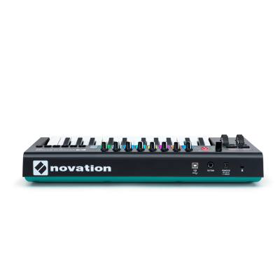 picture/novation/novlke25mk2_p02.jpg