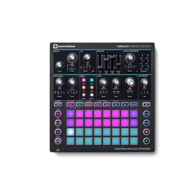 picture/novation/novsynth08_p01.jpg