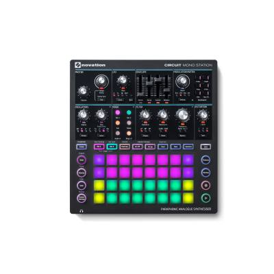 picture/novation/novsynth08_p02.jpg