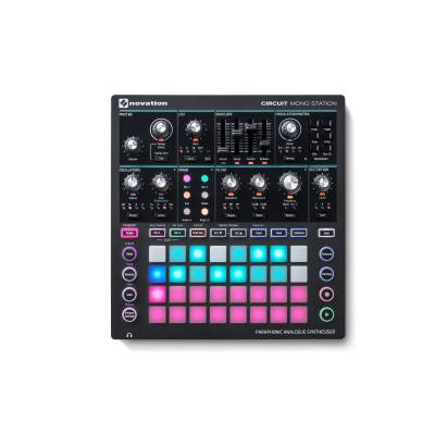 picture/novation/novsynth08_p03.jpg