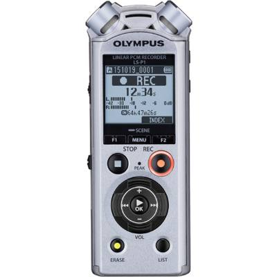 picture/olympus/v414141se000_p01.jpg