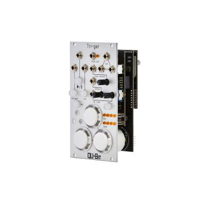 picture/qubitelectronix/triger.jpg