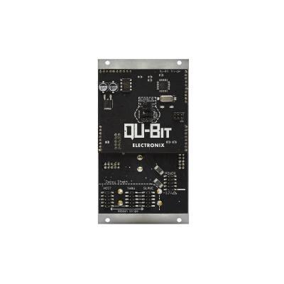 picture/qubitelectronix/triger_p01.jpg