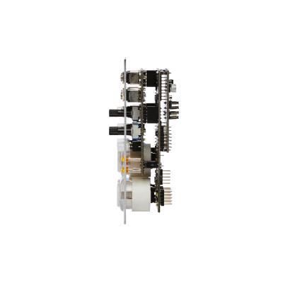 picture/qubitelectronix/triger_p04.jpg