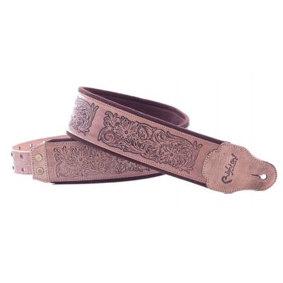 picture/righton21straps/charro026.jpg