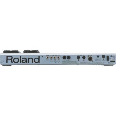 picture/roland/401020099_p02.jpg