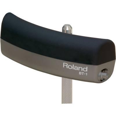 picture/roland/412191d99_p03.jpg