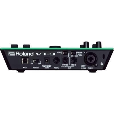 picture/roland/414501e32_p02.jpg