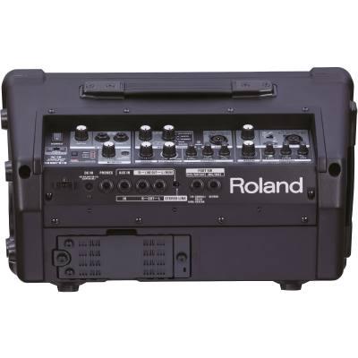 picture/roland/415061e32_p05.jpg