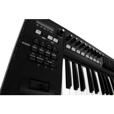 picture/roland/a-300pro-rn3.jpg