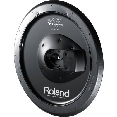 picture/roland/cy14cmg_p02.jpg